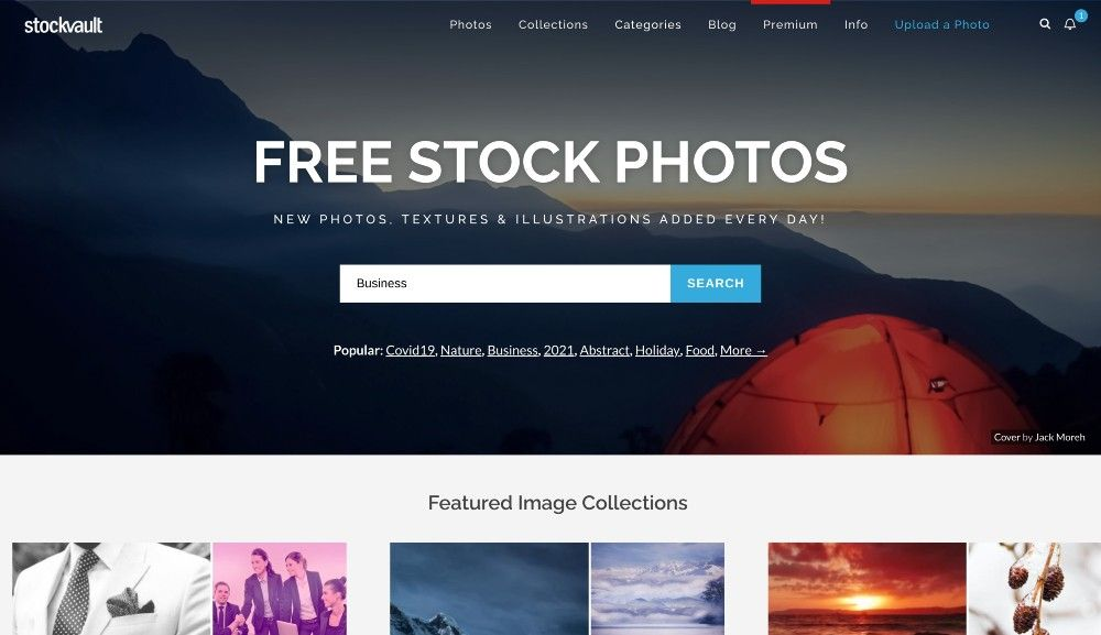 stockvault free stock images