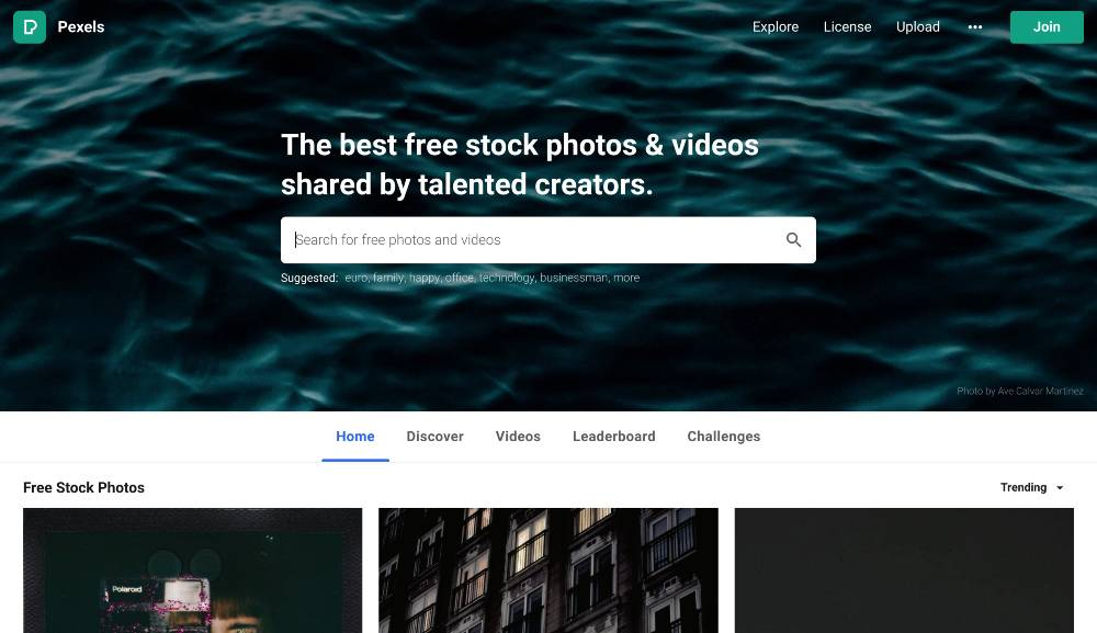 pexels free stock images