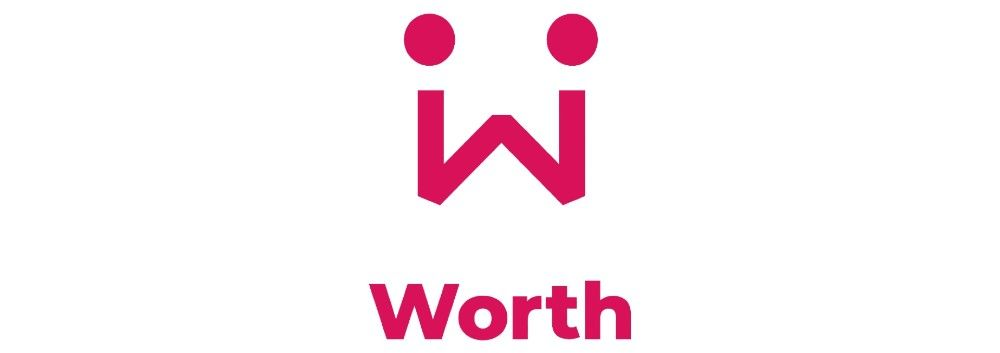 worth network martech startup wefunder