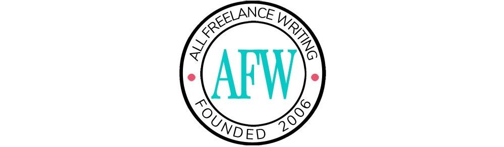 all freelance writing websites hire a writer