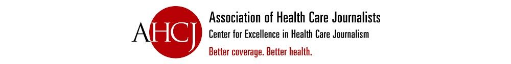 association of health care journalists hire freelance journalists