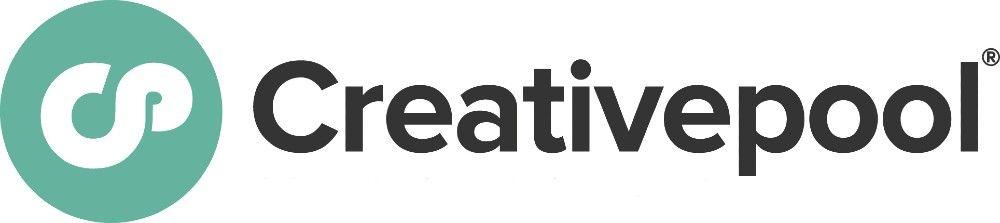 creativepool hire freelance journalists
