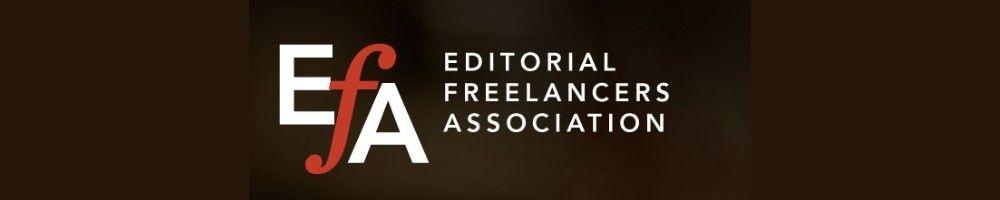 editorial freelancers association websites hire a writer