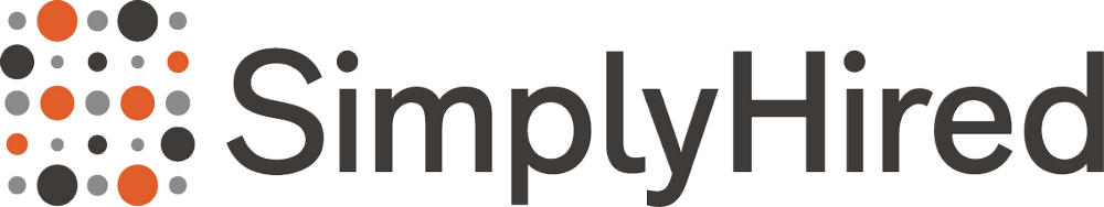 simplyhired hire freelance journalists