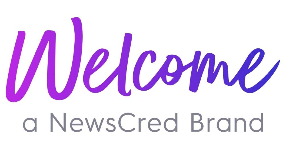 welcome newscred websites hire a writer