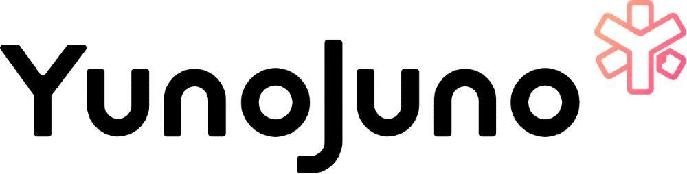 yunojuno websites hire a writer