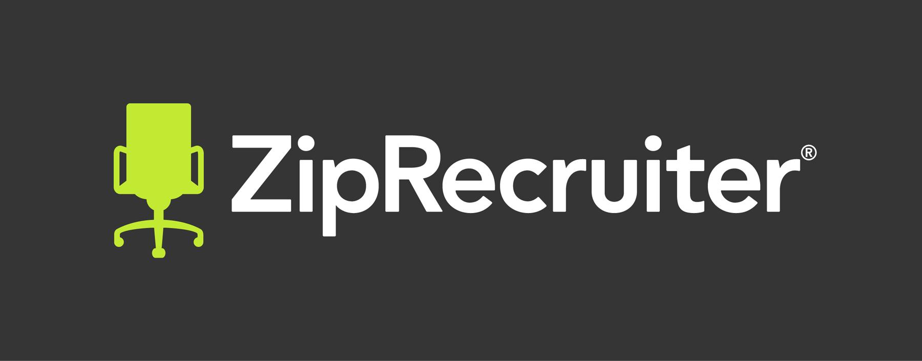 ziprecruiter hire freelance journalists