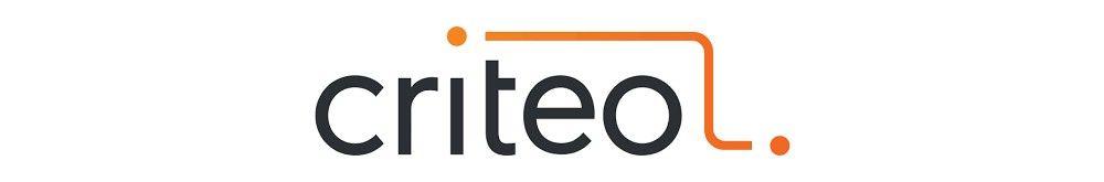 criteo martech companies tools
