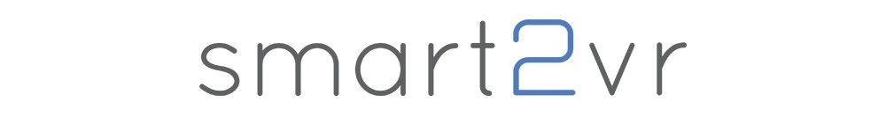 smart2vr top martech companies tools
