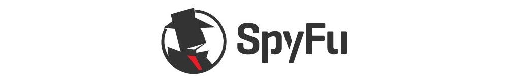 spyfu martech companies tools recommended