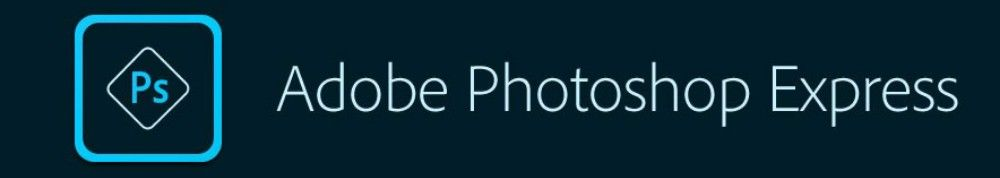 adobe photoshop express best image editor apps for freelance writers