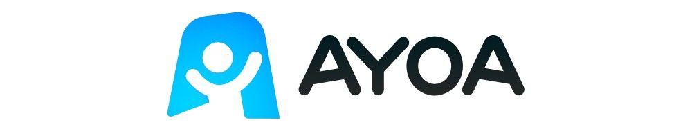 ayoa imindmap best ideation apps for freelance writers