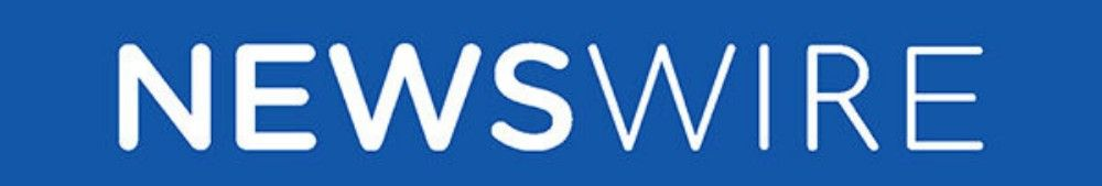 best press release distribution services - newswire