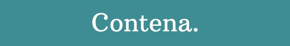 freelance writing jobs - contena