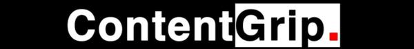 ContentGrip