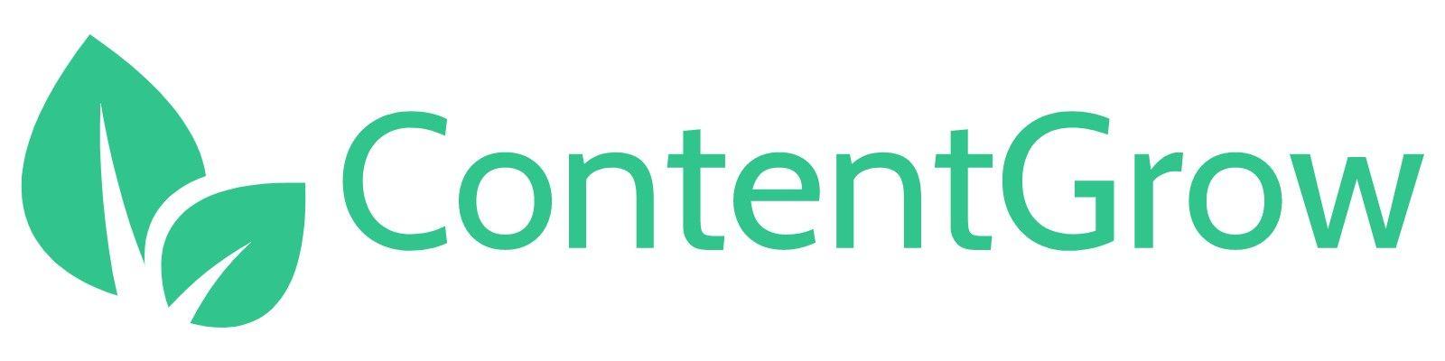 freelance writing jobs - contentgrow
