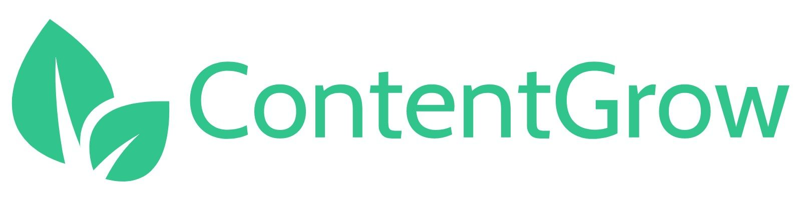 contentgrow best apps for freelance writers