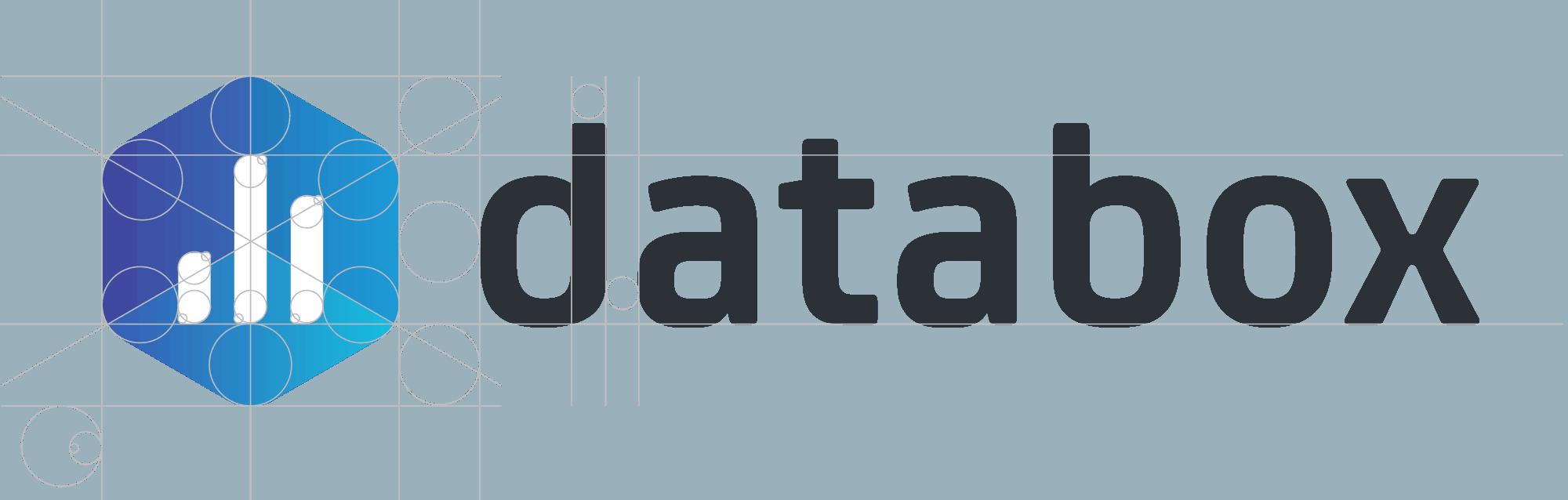databox freemium marketing analytics tools