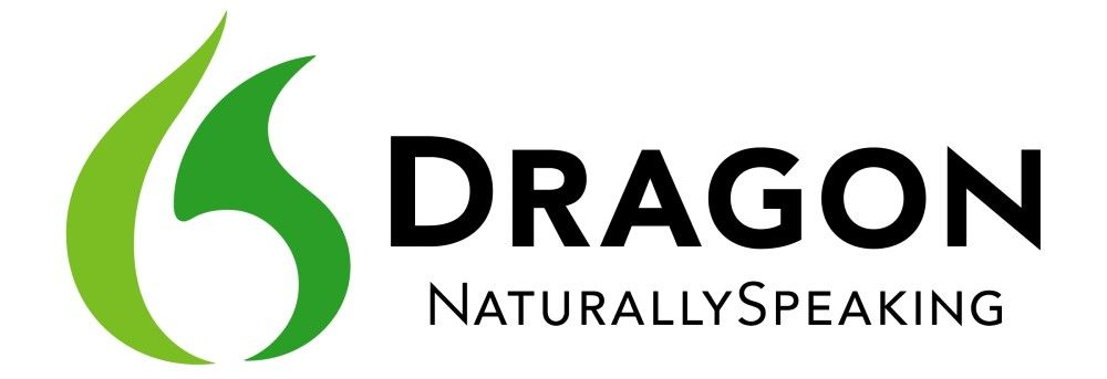 dragon dictation nuance best ideation apps for freelance writers
