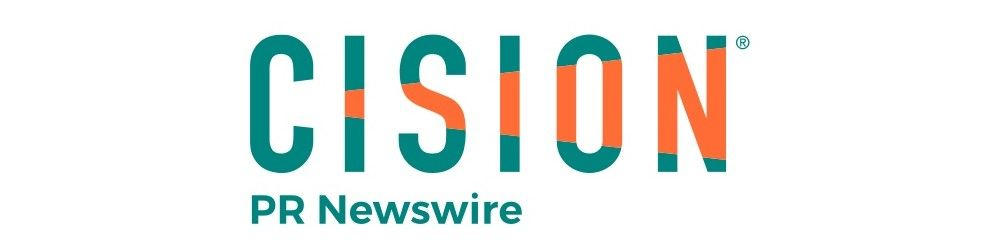 recommended pr tools - cision newswire