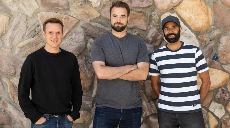 substack founders - christopher best, hamish mckenzie, jairaj sethi