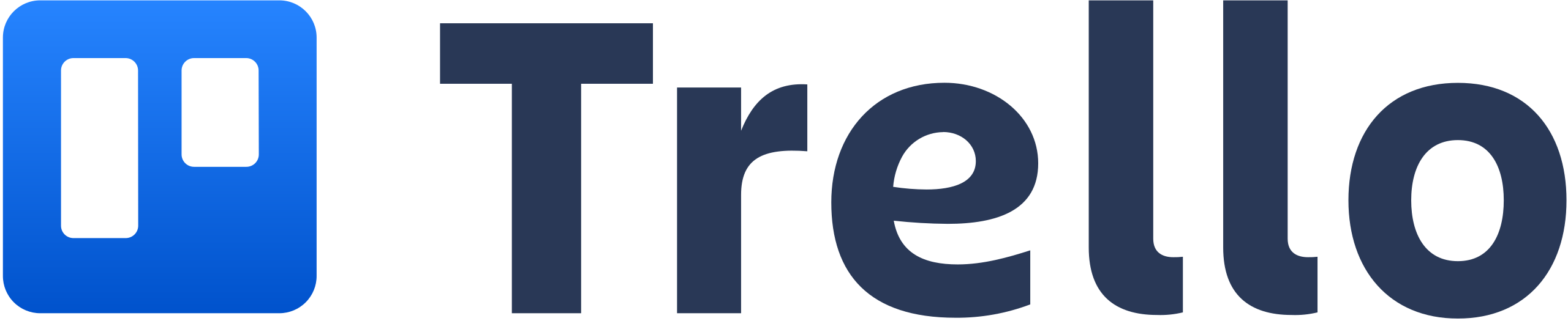 trello best collaboration apps for freelance writers