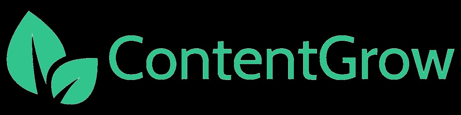 international press release distribution - contentgrow