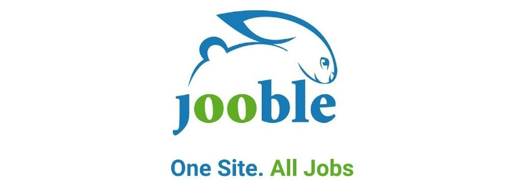 apps for freelance writers - jooble