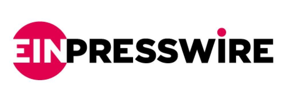 recommended newswire services - ein presswire