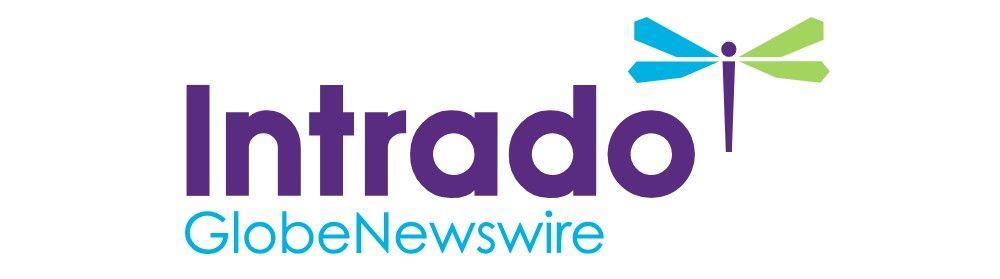 recommended newswire services - globenewswire intrado