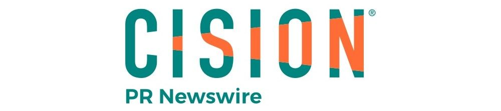recommended newswire services - cision pr newswire