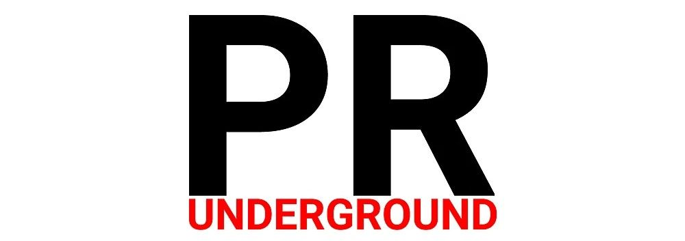 recommended newswire services - PR underground
