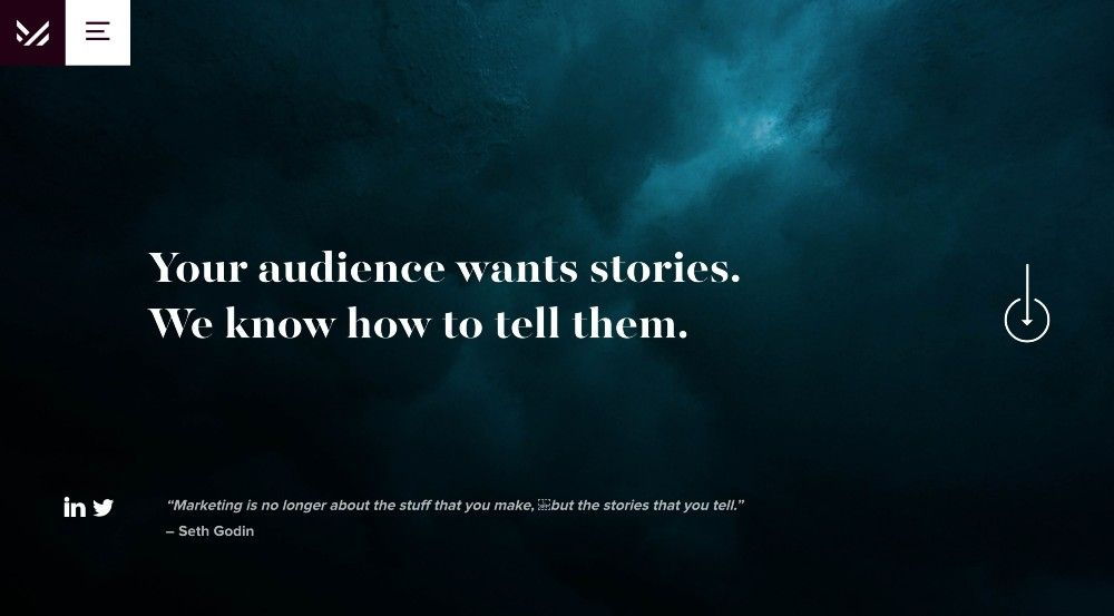 top content marketing agencies asia pacific - medium rare content agency