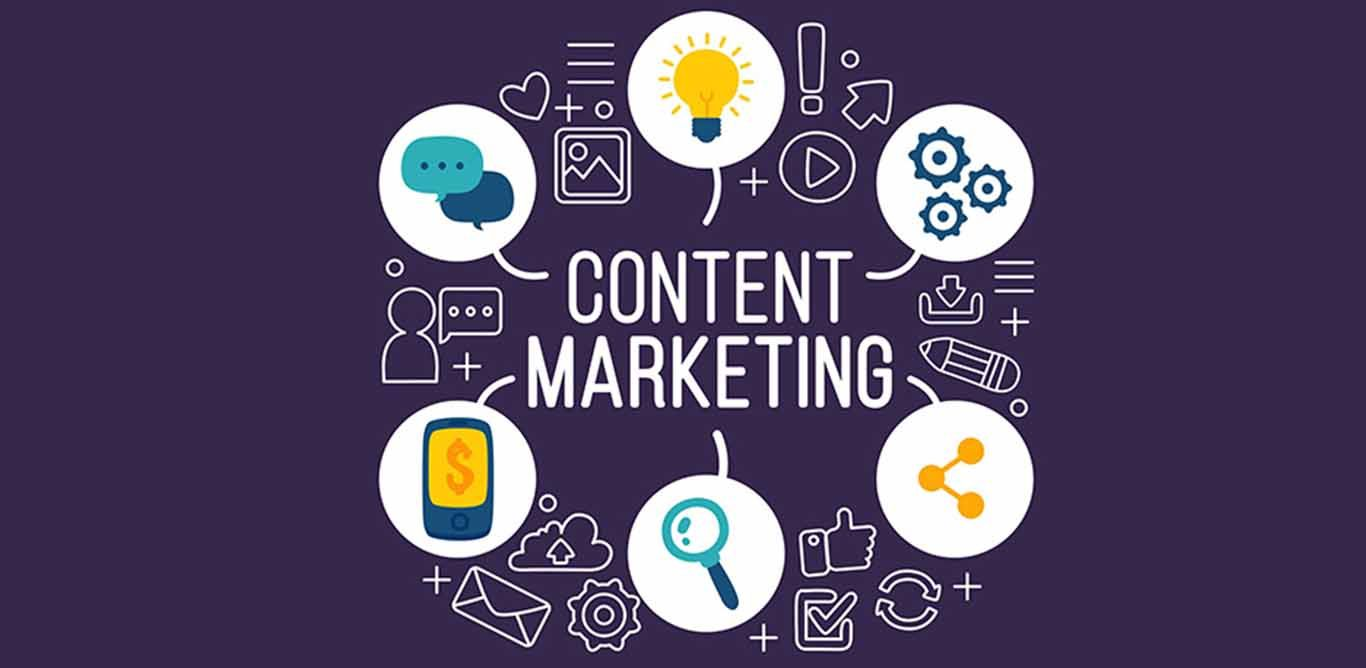 top content marketing agencies asia pacific - what are content marketing services