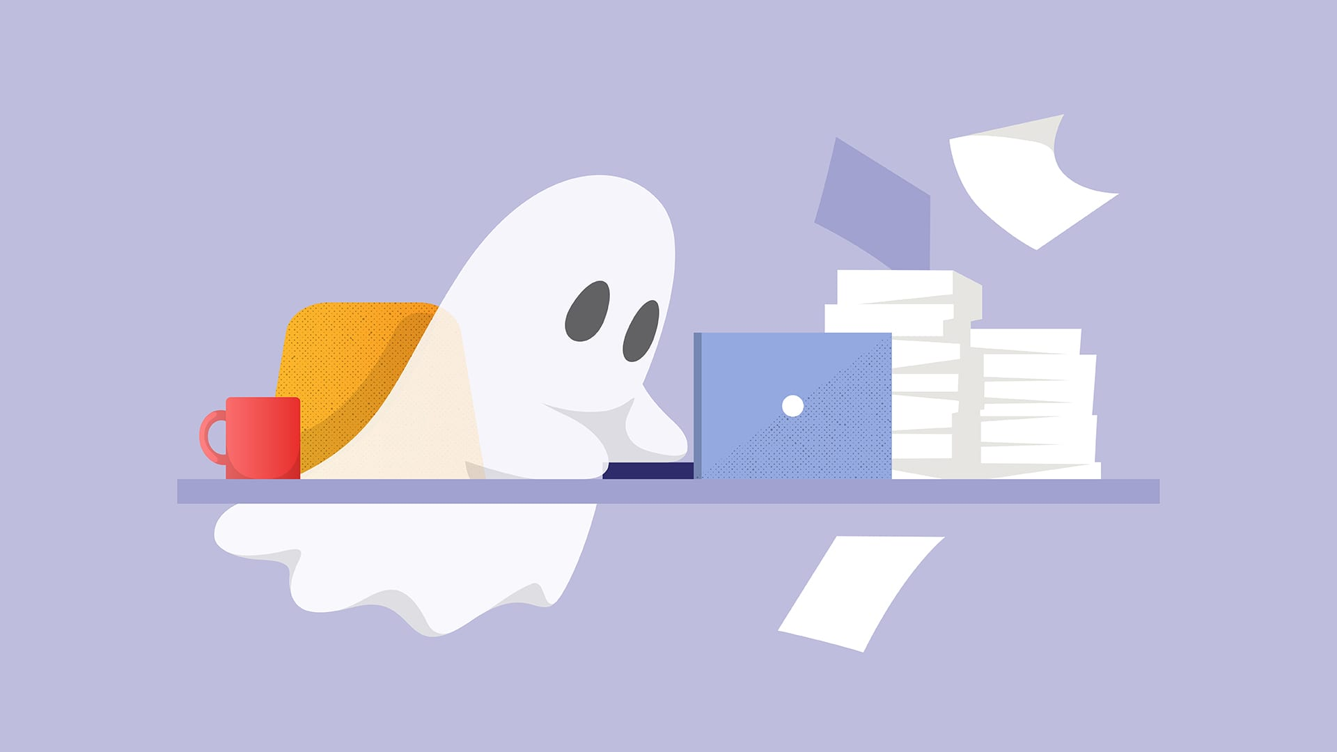freelance writing niches - book ghostwriting