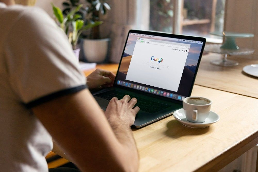 freelance writing tips - do the preparation