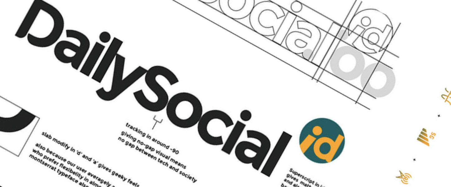How DailySocial built a viable tech media in emerging Asia