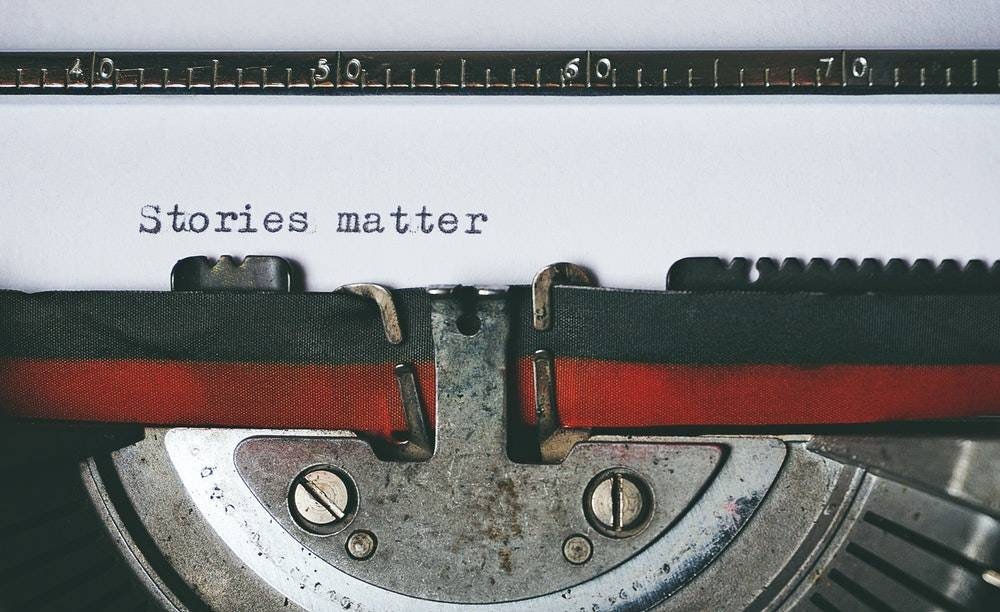For beginners: 6 tips on how to write a press release (with examples)
