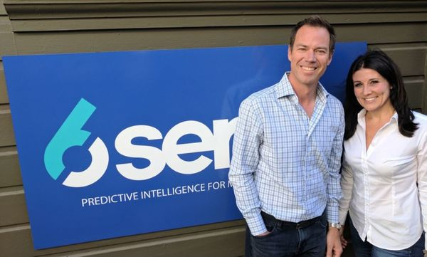 6 things to know about martech platform 6sense