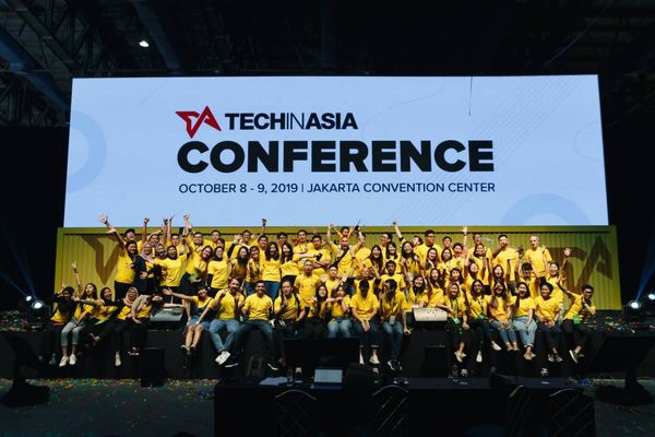 Tech in Asia shares insights on paywalls and the future of media