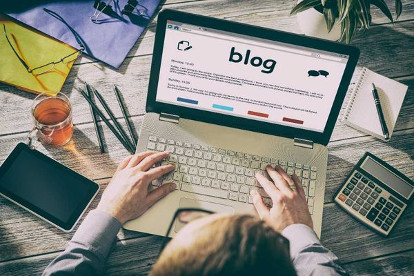 10 clever blog marketing examples and what you can learn from them