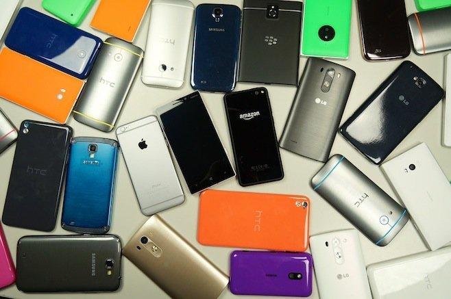 pitch-snacks-black-market-phones