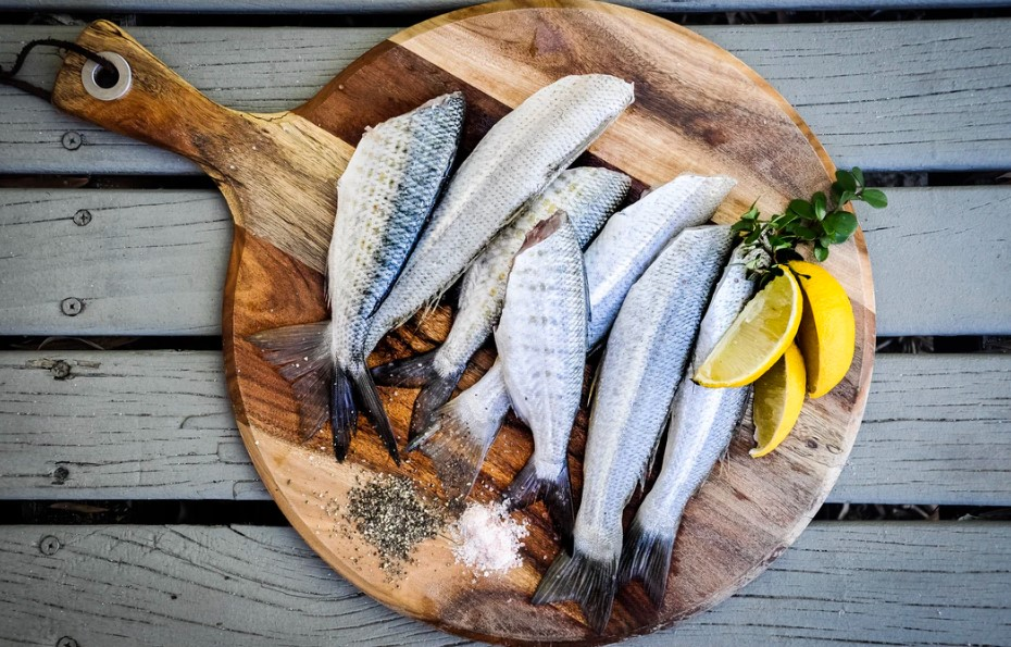 pitch-snacks-pescatarianism