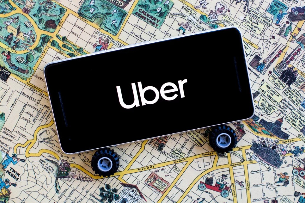 pitch-snacks-uber-stock