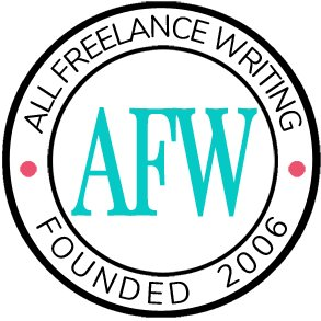 hire a writer on all freelance writing