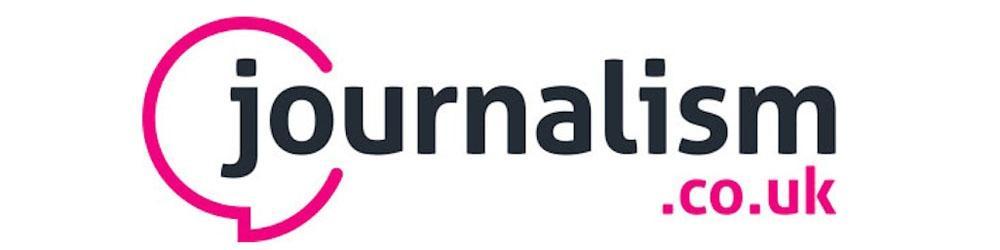 journalism.co.uk hire freelance journalists