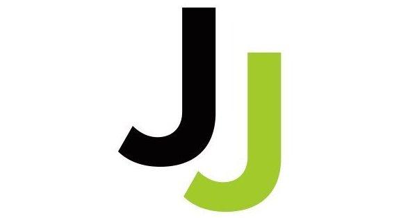 journalism-jobs-logo-1