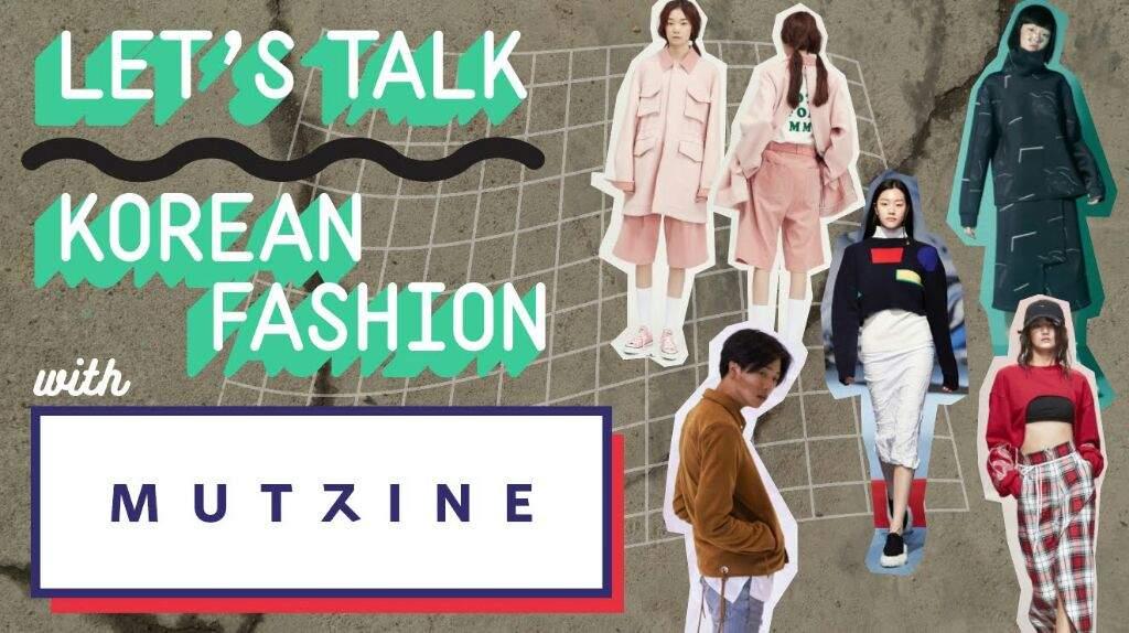 fashion-media-mutzine