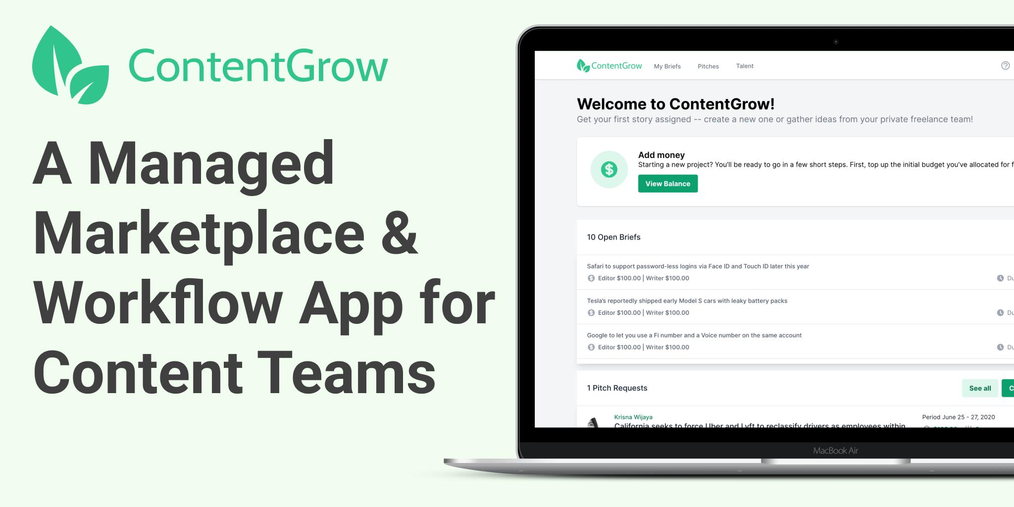 contentgrow-content-marketing