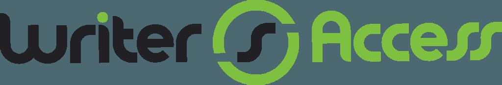 hire-blog-writers-2